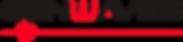 logo-genwaves.png