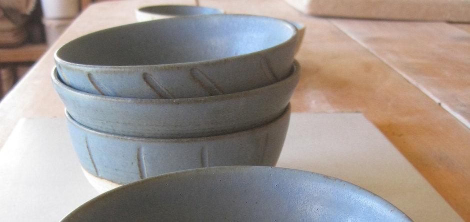 really useful bowl .JPG