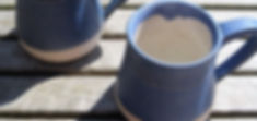 blue-white mugs .JPG