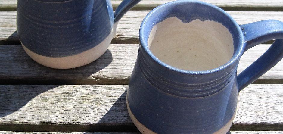 blue-white mugs .JPG