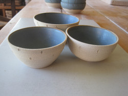 small bowl .JPG