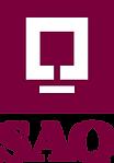 1200px-SAQ_Logo.svg.png