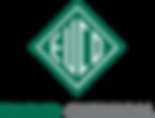 euclid_logo_342.png