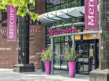 mercure-hotel-toulouse-centre-compans-en