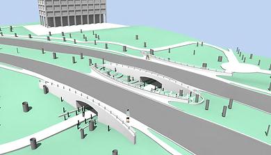 pont projet01.png