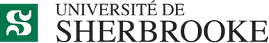 Université_de_Sherbrooke_(logo).svg.png