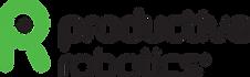 Productive-Robotics-logo-master.png