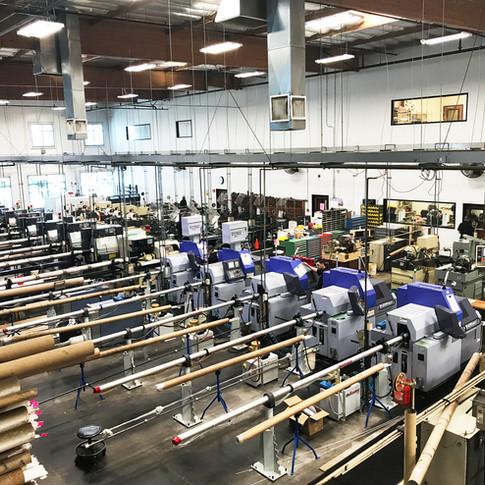 Swiss Productions Machine Shop.JPG