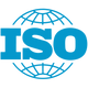 iso-logo-blue-fpo.png