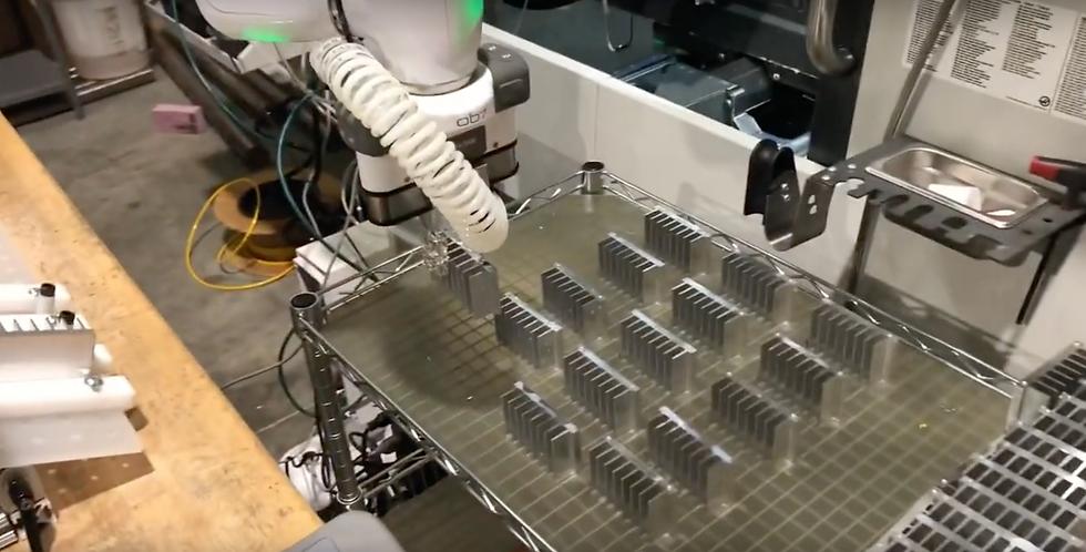 Productive Robotics Cobot .png