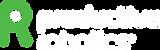Productive-Robotics-logo-invert.png