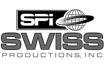 Swiss logo_bw.jpg