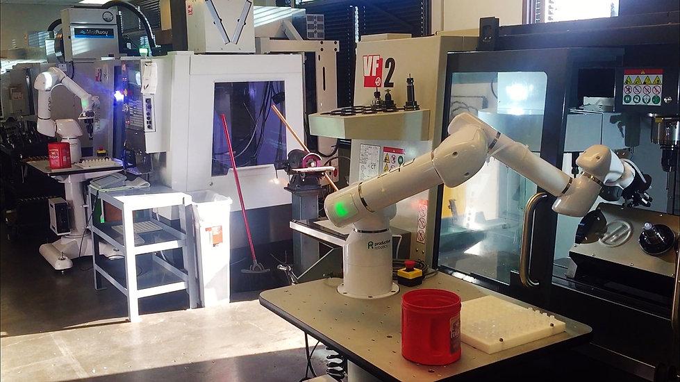 OB7 Machine tending HAAS Mills.jpg