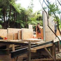 Green Abode Web Pic 4.jpg