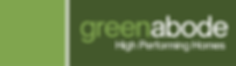 Green Abode Final Logo 2020 copy.png