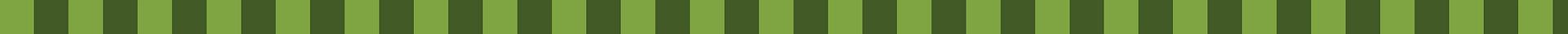 Green abode web bottom strip checker.png