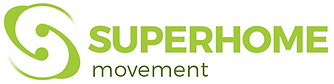 Superhome-Movement-Logo-2018_bigger_less