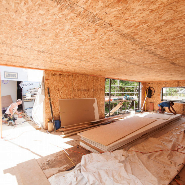 Green Abode Web Pic 18.jpg