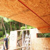 Green Abode Web Pic2.jpg