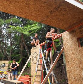 Green Abode Web Pic 1.jpg