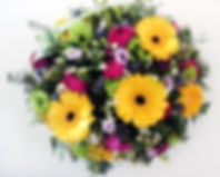 fleuriste-charente_coussin rond 70-150.J
