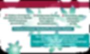 Création et impression. Mise en page de revue, catalogue, dossier de presse, fiches techniques, plaquette commerciale, flyer, affiche, carte de visite, calendrier... Atelier graphique de Sandra / Brindille, Imprim16, Angoulême, Charente, Impression, Yann Jullien, Sandra Vergnenègre, photocopie, reprographie, impression numérique, dossier relier