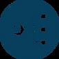 archos-consultants_picto-projet_01.png