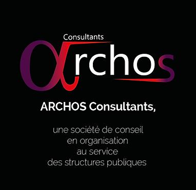 archos-consultants_page-accueil_logo noi
