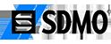 logo_sdmo