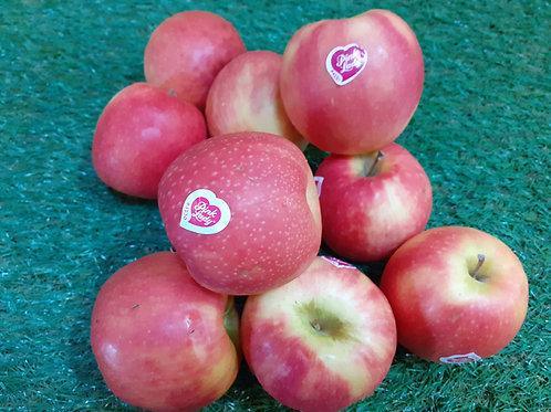 Pomme Pink Lady, les 500 g