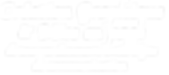 Création et impression. Mise en page de revue, catalogue, dossier de presse, fiches techniques, plaquette commerciale, flyer, affiche, carte de visite, calendrier... Atelier graphique de Sandra / Brindille, Imprim16, Angoulême, Charente, Impression