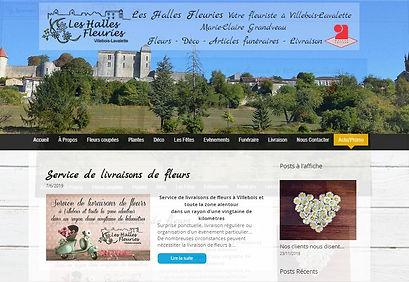 la-chaine-graphique-gie_creation-site_03