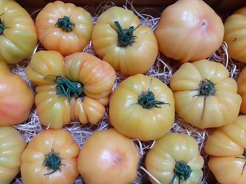 Tomate Ananas, les 500g