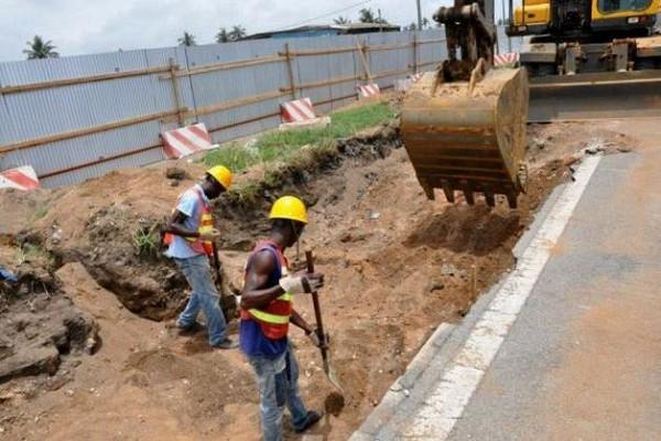 DGS-GUINEE-batiment-travaux-public-4