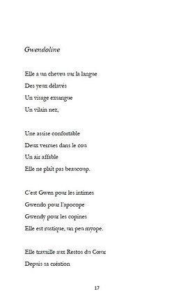 atramentis-edition_plurielle_extrait.JPG