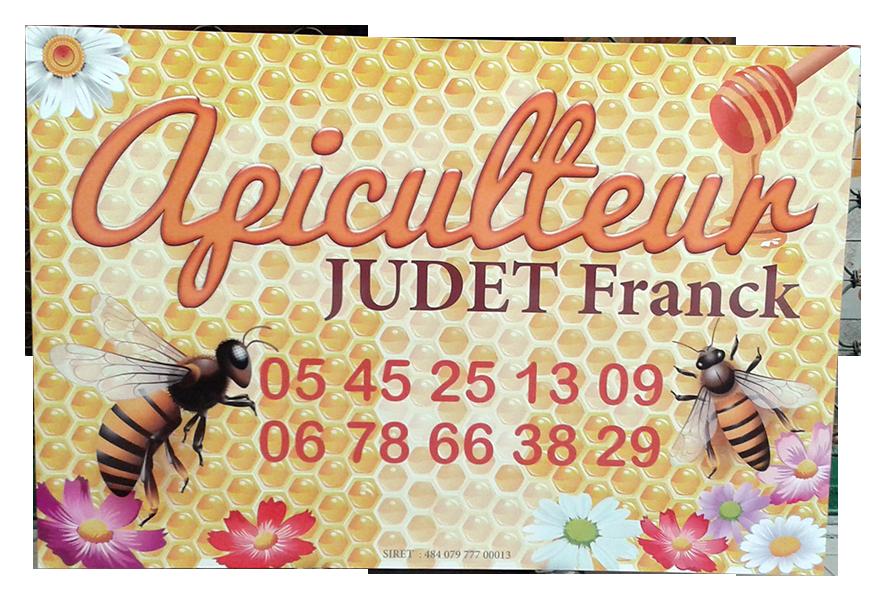 Panneau Aludibon 150 x 100 cm