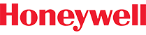 logo_honeywell