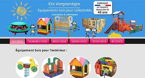 la-chaine-graphique-gie_creation-site_02