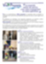 Mise en page de revue, catalogue, dossier de presse, fiches techniques, plaquette commerciale, flyer, affiche, carte de visite, calendrier... Atelier graphique de Sandra / Brindille, Imprim16, Angoulême, Charente, Impression, Yann Jullien, Sandra Vergnenègre, photocopie, reprographie, impression numérique, dossier relier