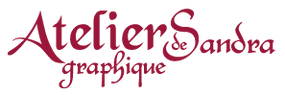 AGS-logo-rouge.png