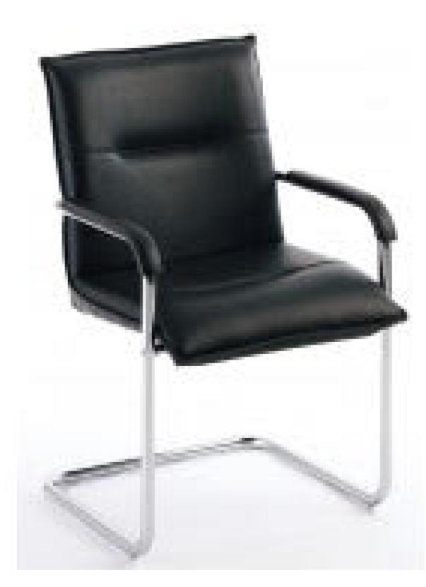 DGS-GUINEE-materiel-bureau- chaises-1