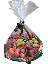 GUIONNEAU_primeur-angouleme_fruits-legum