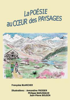 patrimoine-poetique-des-paysages_couvert