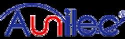 logo_aunilec