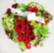 fleuriste-charente_deuil-coeur.JPG