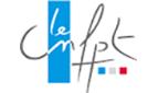logo-cnfpt.png