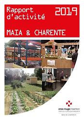 la-chaine-graphique-gie_rapports-activit