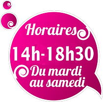 HORAIRES 2019.png