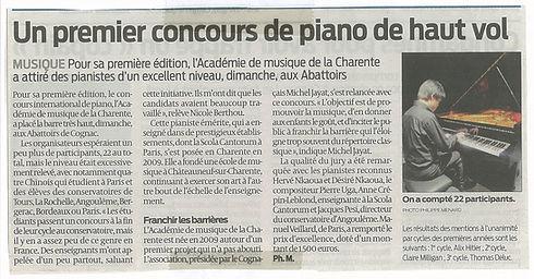 concours-piano-cognac_2015_presse-03.jpg
