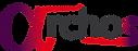 archos-consulants_logo_conseil-en-organi